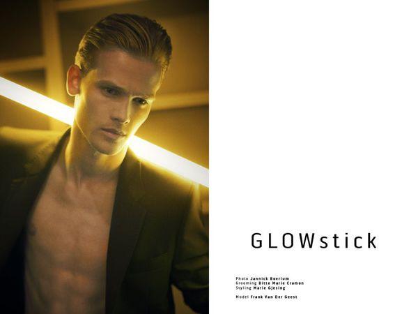 glowstick2.jpg