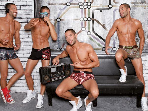 djembe-underwear-01.jpg