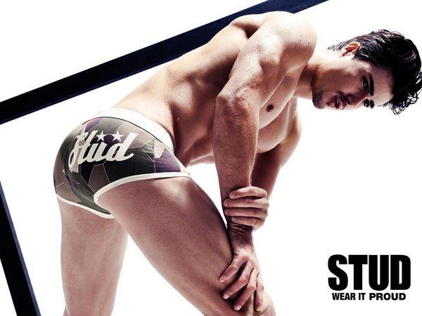 studbodywear-fw2012-13-part2-21.jpg