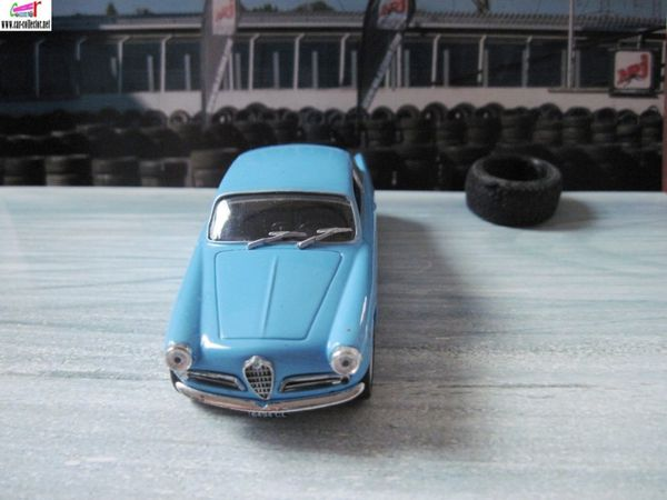 alfa romeo giulietta sprint veloce 1957 manfredi piazza