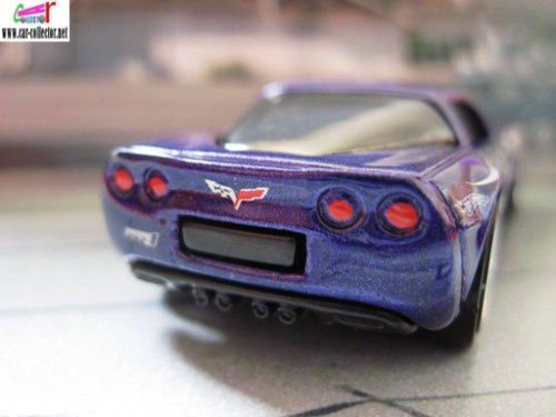 09-chevrolet-corvette-zr1-mystery-car-2010.222