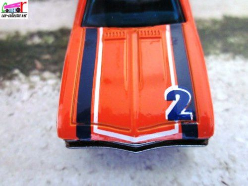 68-el-camino-pickup-thrill-racers-beach-2012.209 (2)