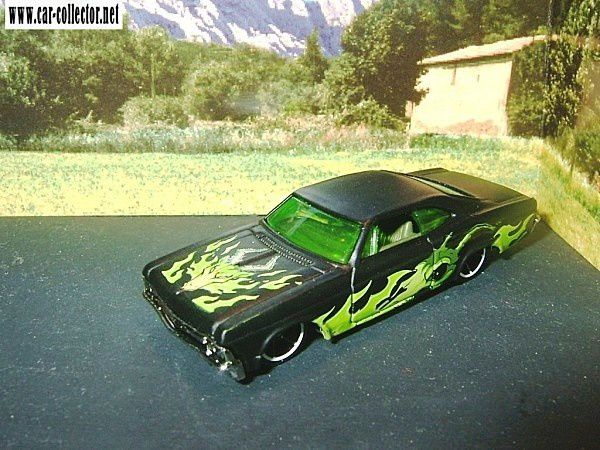 65-chevy-impala-chevrolet-1965-2008.058-hot-wheels-stars--2