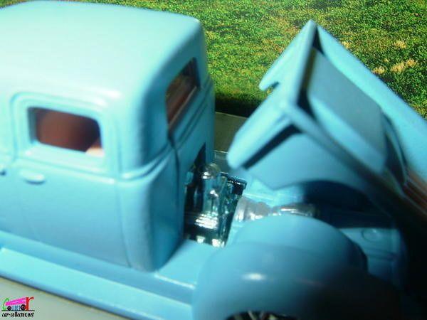 50s-chevy-truck-ultra-hots