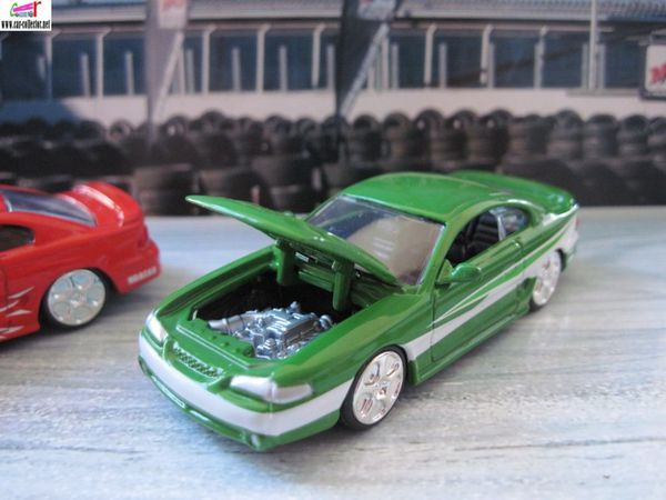 97 ford mustang cobra fast and furious (2)