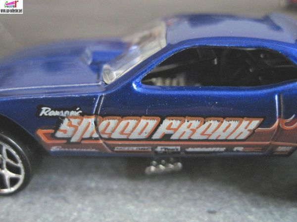 plymouth barracuda funny car snake 2005.183 dragster (2)