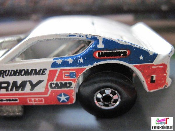army funny car 77 plymouth arrow fc army snake dra-copie-2