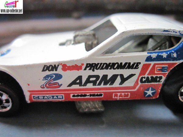 army funny car 77 plymouth arrow fc army snake dra-copie-3