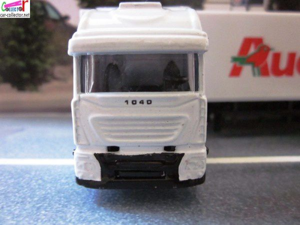camion-1040-hypermarche-auchan-china