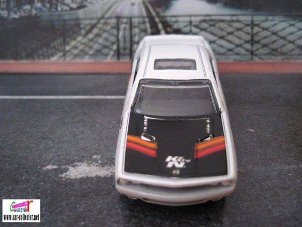 dodge-srt8-hot-wheels-hw-performance-series-2010.108