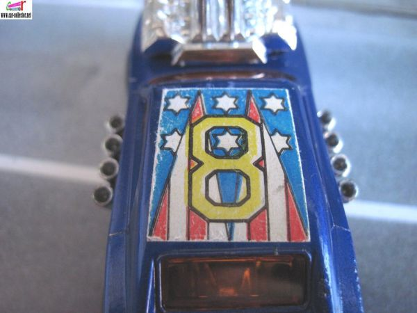 pi-eyed piper dodge charger matchbox superfast 1972 (5)