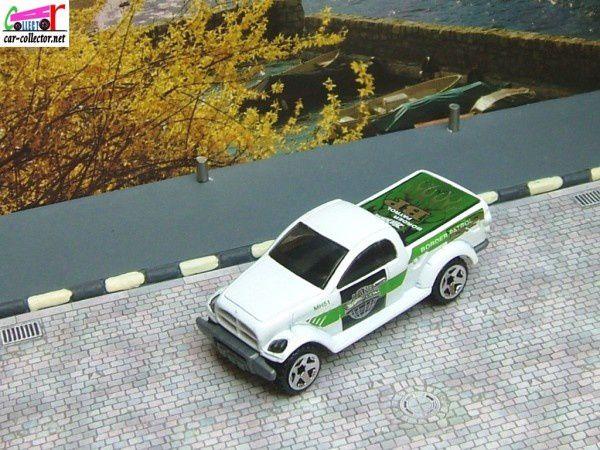 dodge-power-wagon-2002.114