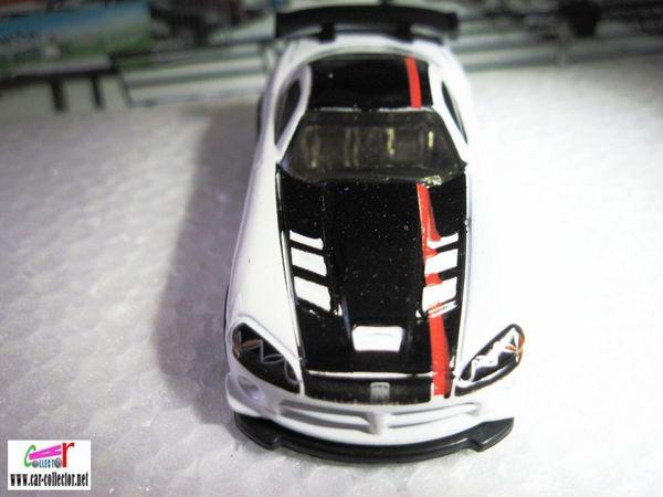 08 dodge viper srt10 acr 2010.024 new models (1)