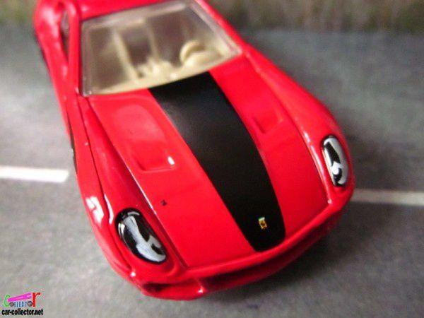 ferrari-599-gtb-fiorano-5pk-ferrari-2011 (1)