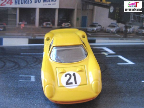 ferrari 250 lm 250lm 2007.023 first editions (3)