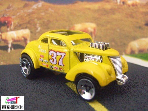 pass'n gasser ford 37 2008.025 new models (3)