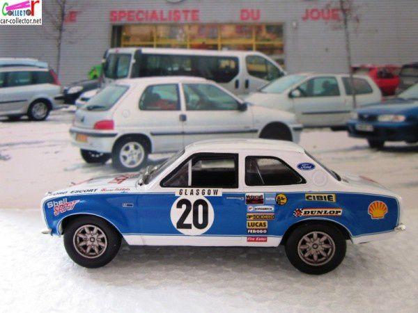 ford-escort-rs-1600-1973-mikkola- jim-porter (1)