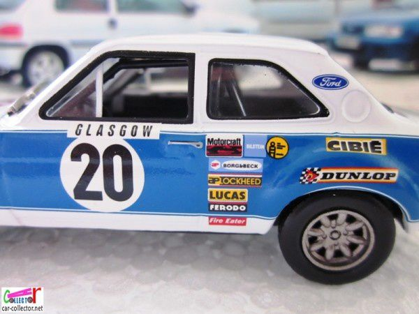 ford-escort-rs-1600-1973-mikkola- jim-porter