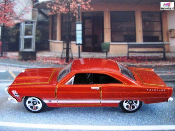 66-ford-fairlane-gt-hw-premiere-2009.031--1-
