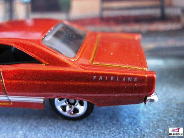 66-ford-fairlane-gt-hw-premiere-2009.031