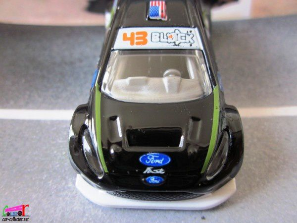 ford-fiesta-ken-block-hot-wheels-2011.040 (3)