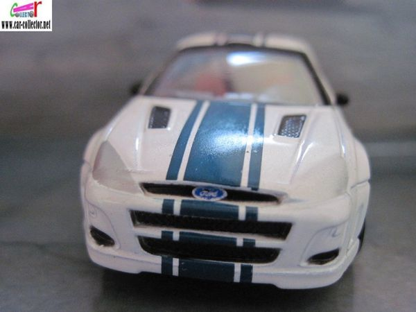 ford focus wrc action city realtoy 3 inches (10)