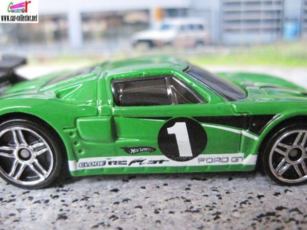 ford gt lm hw racing 2010.155 (3)