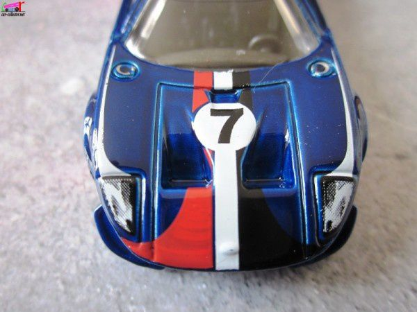 ford-gt-lm-thrill-racers-raceway-2011.219