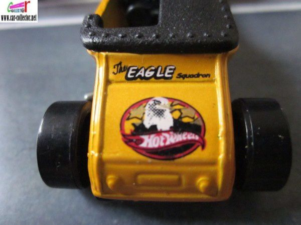 ford track t flying aces 2 2003.076 (2)