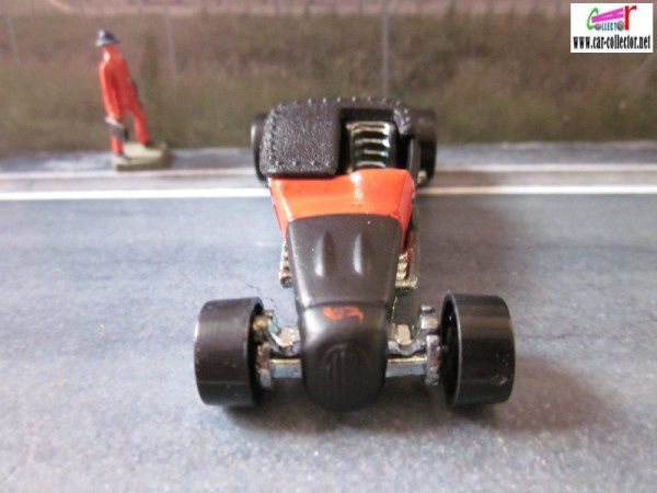 ford track t rat rods 2001.057 (3)