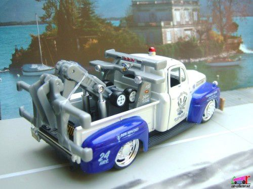 ford-f1-wrecker-1948-elite-transports