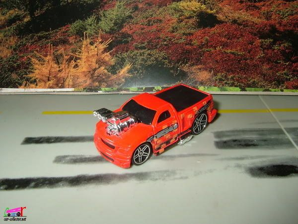 ford-lightning-first-editions-2003