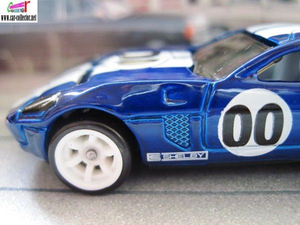 ford shelby gr1 concept speed machines 2010 (4)
