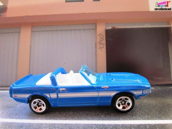 69-shelby-gt-500-cabriolet-ford-shelby-convertible-copie-2