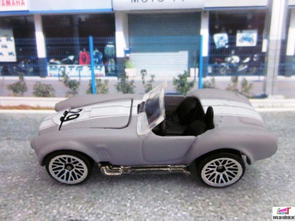 shelby cobra 427sc 2005.160 kmart exclusive (1)
