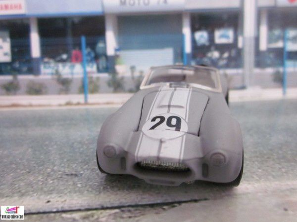 shelby cobra 427sc 2005.160 kmart exclusive (2)