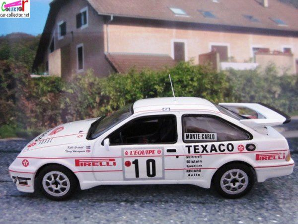 ford sierra rs cosworth grundel terry harryman (1)