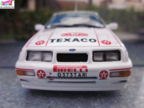ford sierra rs cosworth grundel terry harryman (2)