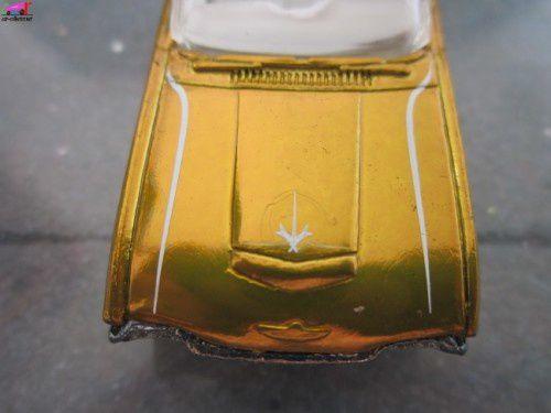 63-tbird-ford-thunderbird-convertible-serie-classi-copie-1