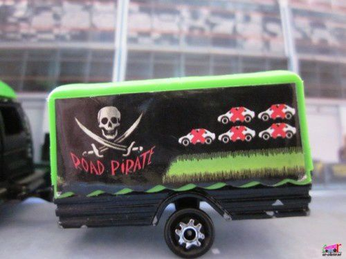 ford-econoline-road-pirate-majorette (3)