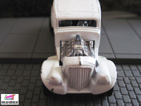 33 willys streey rods matchbox ford 1933 hot rod (3)