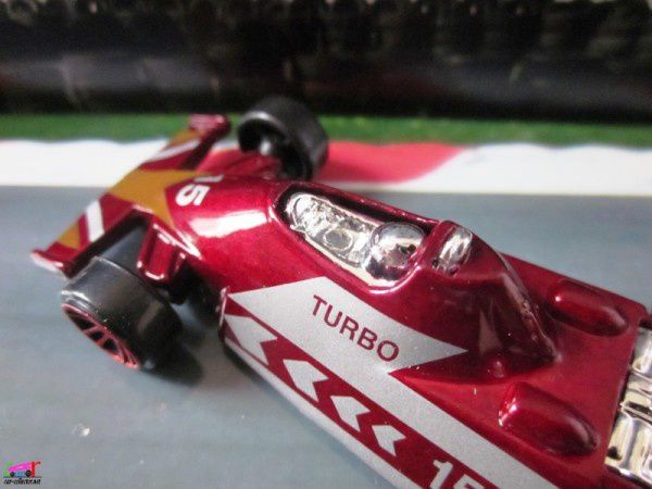 f1-made-in-china-formule1-number-15-john-world (8)