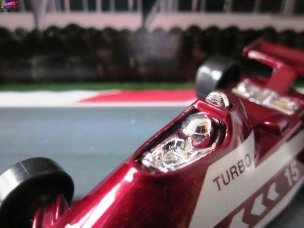 f1-made-in-china-formule1-number-15-john-world