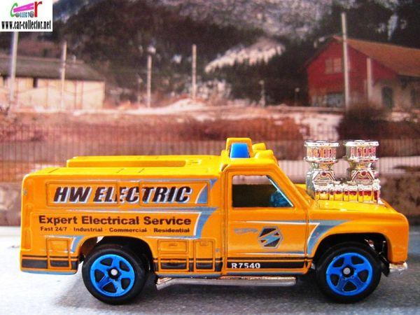 gmc rescue ranger hw city works 2010.123-copie-1