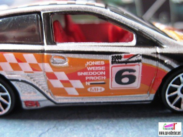 honda civic type r 2003.039 (2)