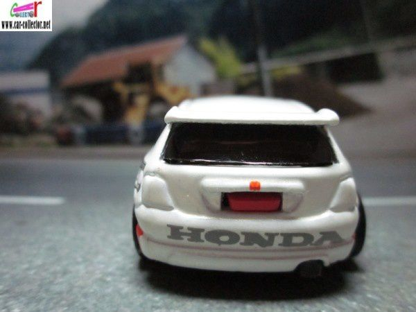 honda civic type r 2006.133 (6)