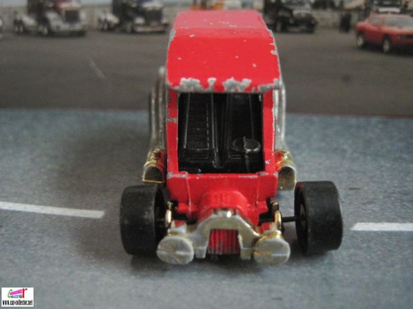 t-totaller red hot wheels 1980 (4)