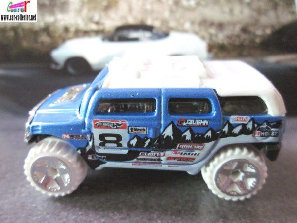 rockster hummer thrill racers ice 2011.194 (1)