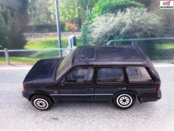 land rover realtoy made in china (1)