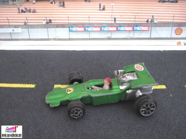 lotus climax f1 tintoys wt224 (1)